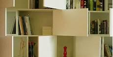 eigenes haus entwerfen modernes modulares diy entwerfen und bauen sie ihr