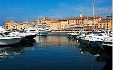 St Tropez Readers Tips Telegraph
