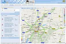 landkartenblog die besten webseiten f 252 r aktuelle