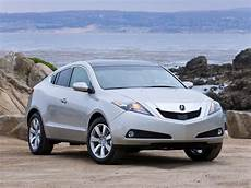 2010 acura zdx hatchback specifications pictures prices