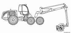Bilder Zum Ausmalen Deere Ausmalbilder Traktor Neu 70 Disegnidacolorare Foto Bild