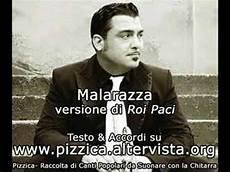 malarazza consoli musica siciliana da siciliafan page 6 of 6