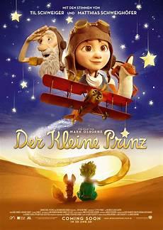 187 Der Kleine Prinz Deutsche Filmbewertung Und