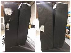 r 233 paration meuble cuir l entretien du cuir