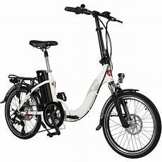 klappfahrrad e bike klapp und kompaktrad fahrr 228 der fahrr 228 der e bikes