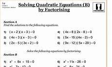 year 10 maths worksheets printable pdf worksheets