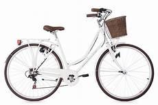damenfahrrad 28 zoll stowage wei 223 frontkorb bike damen 6