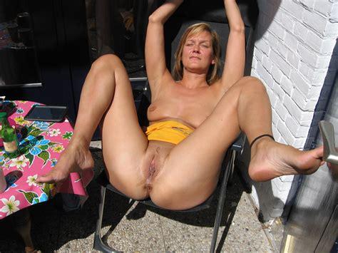 Holly Halston Pussy