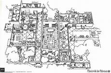 spanish hacienda house plans spanish hacienda floor plans houses designs house plans