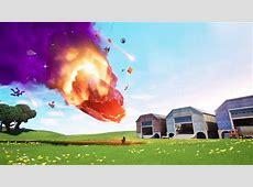 DUSTY DEPOT IS BACK! (Fortnite Season 10 Official Trailer
