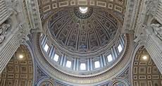 cupola di san pietro orari cosa vedere nella basilica di san pietro a roma
