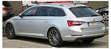 Skoda Superb Wiki - škoda superb