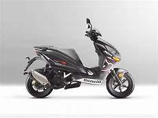Benelli X 150 Picture 2014 benelli x125 x150 top speed