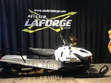 Atelier Laforge Concessionnaire Can Am Ski Doo Pgo