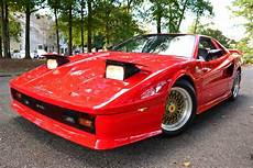 manual repair free 1986 pontiac fiero interior lighting 1986 pontiac fiero gaa classic cars