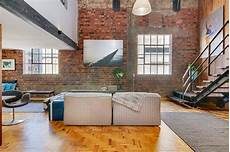 Loft In New York - new york style loft apartment no 6 has housekeeping