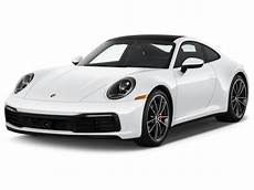 porsche cost new and used porsche 911 prices photos reviews specs