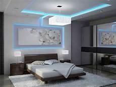 beleuchtungsideen schlafzimmer indirekte beleuchtung im schlafzimmer sch 246 ne ideen