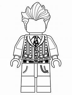 Ausmalbilder Weihnachten Lego Ausmalbild Lego Batman Ausmalbilder1001 De
