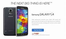 samsung s galaxy s5 deal now available for just 99