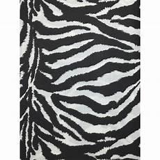 copriletto zebrato telo arredo copritutto gran foulard copriletto copridivano