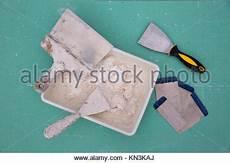 tools textur nahtlose hintergrund heimwerker und