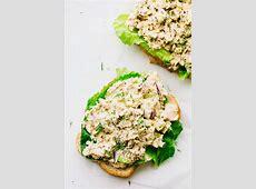 crazy awesome tuna salad_image