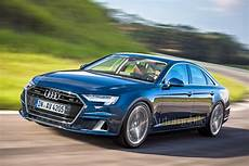 the fate of the next audi a4 has been decided it stays a proper audi automobile magazine