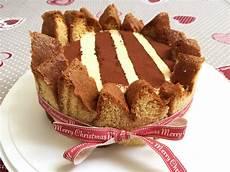 Charlotte Di Pandoro Di Benedetta Rossi Da Fatto In Casa Per Voi Ricette Di Natale Ultime | charlotte di pandoro alice dolce vaniglia