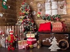 2018 merry christmas cloth photo backdrops background kid props ebay