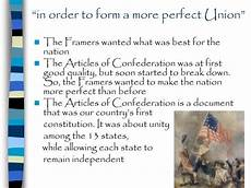 ppt preamble to the constitution powerpoint presentation id 6792139