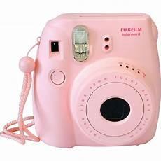 fujifilm pink instax mini 8 fujifilm instax mini 8 instant pink free