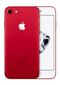 apple iphone 7 128gb rot product special edition