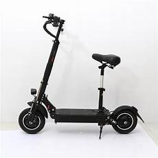 e scooter ubgo 1005 60v 52v drive 2000w motor powerful