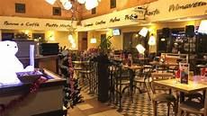restaurant porte de ouen roma in ouen l aum 244 ne restaurant reviews menu and prices thefork
