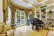 soggiorno di lusso 8 window decor ideas that will enhance your home feldco