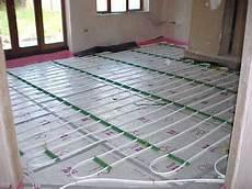 pavimento elettrico riscaldamento a pavimento