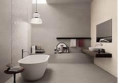 rivestimento bagno design pavimenti rivestimenti bagno mattonelle e piastrelle per bagni