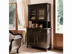 credenze mobili vetrinetta artigianale credenza in legno mottes mobili