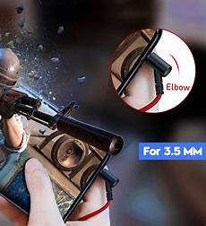 Baseus Gamo Wired Earphone Hifi by Baseus Gamo H15 3 5mm Wired Earphone Hifi Stereo