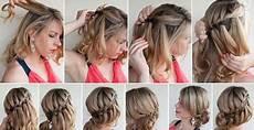 frisur lange haare toupiert frisuren kurze haare