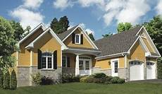 charming traditional mustard yellow home get the with dunn edwards laredo road de5369 for