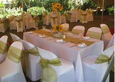 wedding table decorations for hire wedding table decorations wedding function decor hire