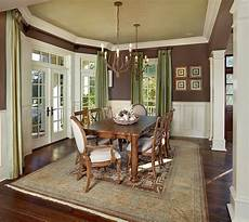 traditional dining room ideas how to use green to create a fabulous dining room