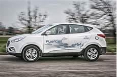essai hyundai ix35 hyundai gt essai hyundai ix35 fuel cell la voiture a eau