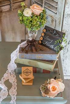 50 stunning diy wedding centrepieces ideas and