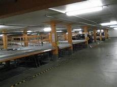 garage stellplatz tiefgarage stellplatz duplex garage landsberger str 289