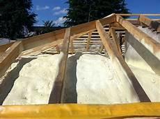coibentazione terrazzo calpestabile edilizia impermeabile coibentazione superficie