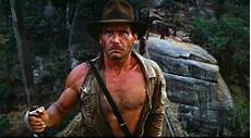 filme mit harrison ford the 10 best harrison ford of all time neatorama