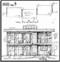 free straw bale house plans straw bale house plan 868 sq ft straw bale house